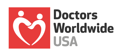 Doctors Worldwide USA
